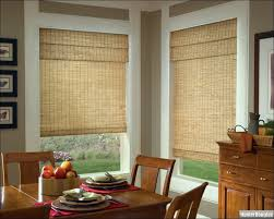 Walmart Curtains And Window Treatments by Furniture Amazing Curtains Target Window Blinds Walmart Ikea With