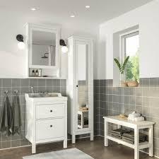 skandinavische badmöbel für dein bad im scandi style