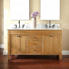Ideas For Assemble A Bathroom Wall Cabinets — Aricherlife Home Decor Refishing Oak Bathroom Cabinets Dark Stain Color With Door And 27 Best Bathroom Cabinets Ideas Wow 200 Modern Ideas Remodel Decor Pictures Design For Your Home Cabinetry For Various Amaza Grey Plastic Shelves Countertop Towels Tall White Accsories Cabinet 74dd54e6d8259aa Afd89fe9bcd Guide To Selecting Hgtv Above Toilet Unfinished Vanities Rv