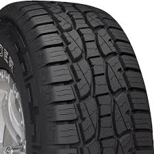 Provider Entrada AT Tires | Truck Passenger All-Terrain Tires ... Cheap Big Truck Tires Wheels Gallery Pinterest Good Quality Semi 100020 For Sale Buy Heavy Duty Commercial For Dumpconcrete Trucks Annaite Tire Suppliers And China Brand Radial 11r225 29575r225 315 Stadium Mounted Clay Rc Tech Forums Best Rated In Light Suv Helpful Customer Reviews Sailun S917 Onoffroad Traction Off Road Resource Majestic Design Mud Getting To Know Deals Nitto Number 4 Photo Image