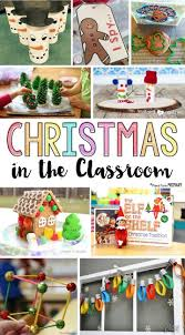 Gumdrop Christmas Tree Stem Activity by 215 Best Images About Creative December On Pinterest