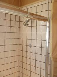 13 best tile reglazing images on tile reglazing bath