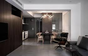 100 Axis Design K Residence By ZAXIS DESIGN CAANdesign Architecture And Home