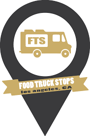 Food Truck Philadelphia Industry Logo - Super Mama 752*1126 ... Tucson Food Truck Hub On Behance 12 Impressive Facts The Industry Foodee Two Food Truck Icons Stock Vector Illustration Of Lorry 119037576 Halls Are New Eater El Paso Is Growing Up Macd N Loaded Catering Los Angeles Connector Wikipedia Business Plan For Start Up Assignment Help Uk 3 Things You Need To Know About Starting A How To Start A Startup Jungle Government Shutdown Is Destroying Dcs The 10 Most Popular Trucks In America