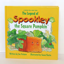 Spookley The Square Pumpkin Writing Activities by 3 D Spookley The Pumpkin Math Activity Buggy And Buddy