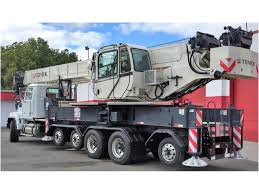 2016 TEREX CROSSOVER 4500L Boom | Bucket | Crane Truck For Sale ... Trucks For Sales Sale Raleigh Nc Used Cars For Nc 27610 Rdu Auto Chevrolet Silverado 1500 In 27601 Autotrader Buy 2012 Impala Ltz Sale In Reliable New 2019 Honda Ridgeline Rtl Awd Serving Southern States Volkswagen 20 Top Upcoming Ford F250 50044707 Cmialucktradercom 2009 Ls F150 5005839740 Dodge Ram Truck