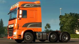 SCS Software's Blog: Euro Truck Simulator 2 - 1.14 DAF Update Is Live! Alinum Sk Cm Truck Bed Alsk Model Chevy Ford Dodge Dually Rondo Truck Trailer Stock 155400 Bed Installation Tutorial 1 Youtube Kenworth K100 V2 Ited By Solaris36 American Dethleffs 1994 Travel Box Nettikaravaani 11541 Motorcycle Pull Behind Tag Along Open Wheelchair Trailer Best Alcom Mission Truck Bed Installed With 2 Ton Hoist Kenworth V3 Ets Mods Euro Simulator For 126 Mod Ets2 Mod For European Simulator Kennworth 10257