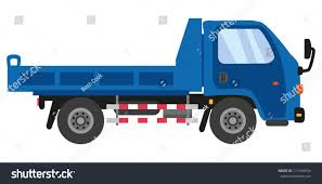 Blue Tipper Truck Stock Vector (Royalty Free) 711459934 - Shutterstock Kavanaghs Toys Bruder Scania R Series Tipper Truck 116 Scale Renault Maxity Double Cabin Dump Tipper Truck Daf Iveco Site 6cubr Tipper Junk Mail Lorry 370 Stock Photo 52830496 Alamy Mercedes Sprinter 311 Cdi Diesel 2009 59reg Only And Earthmoving Contracts For Subbies Home Facebook Astra Hd9 6445 Euro 6 6x4 Mixer Used Blue Scania Truck On A Parking Lot Editorial Image Hino 500 Wide Cab 1627 4x2 Industrial Excavator Loading Cstruction Yellow Ming Dump Side View Vector Illustration Of