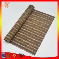 Chilewich Floor Material Office Balcony Flooring China