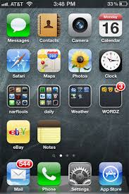 Transfer Contacts From T Mobile SIM Card To iPhone Question Defense