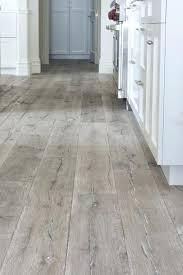 Grey Hardwood Floors Large Size Of Latest Trend Gray Dark