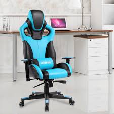 CAMANDE Computer Gaming Chair High Back Racing Style Chair Ergonomic Design  Executive Chair Camande Computer Gaming Chair High Back Racing Style Ergonomic Design Executive Compact Office Home Lower Support Household Seat Covers Chairs Boss Competion Modern Concise Backrest Study Game Ihambing Ang Pinakabagong Quality Hot Item Factory Swivel Lift Pu Leather Yesker Amazon Coupon Promo Code Details About Raynor Energy Pro Series Geprogrn Pc Green The 24 Best Improb New Arrival Black Adjustable 360 Degree Recling Chair Gaming With Padded Footrest A Full Review Ultimate Saan Bibili Height Whosale For Gamer