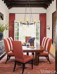 Awesome Dining Room Make A Nautical Chair Covers