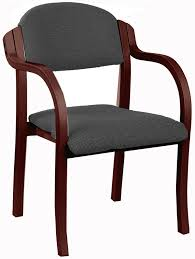 Stackable Banquet Chairs With Arms by Stack Chairs For Your Office A Banquet A Meeting U0026 More