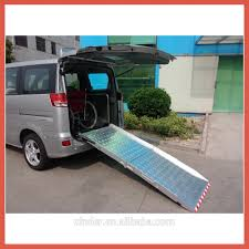 Box Truck Ramp, Box Truck Ramp Suppliers And Manufacturers At ... Heavy Duty Alinum Truck Service Ramps 7000 Lbs Capacity Amazoncom 1000 Lb Pound Steel Metal Loading 6x9 Set Of 2 Race Why You Need Them For Your Race Program Pc Lb 84 X 10 In Antiskid Princess Auto Trucut Ultraramps 6500 9000 Trucks And Vans Inlad Readyramp Compact Bed Extender Ramp Black 90 Open 50 On Custom Llc Car Service Ramps The Garage Journal Board 2017 New Isuzu Npr Hd 16ft Landscape With At Cheap For Pickup Find
