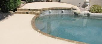 swimming pool kool deck perplexcitysentinel com
