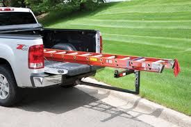 T Bone Bed Extender by Tricam Ez Load Extender At Menards