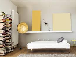 stauraum im wohnzimmer kreative tipps für mehr ordnung bei