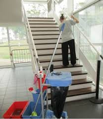 nettoyage bureau travaux de nettoyage a bourges