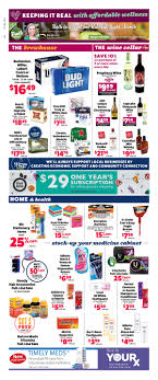 Weekly Ad   Michaels 29 Amazon Shopping Tips You Need To Know Rakuten Blog 10 Lessons Ive Learned As An Airbnb Host In Atlanta Plus Wwe Champions Promo Code 2019 Redeem Get Free Cash Coins Ebay Coupon Off August Foot Locker 2013 How Use Codes And Coupons For Footlockercom Mylockernet Coupon Brand Whosale Amazoncom Nba 2k19 35000 Vc Pack Xbox One Digital Video Essential Guide Disneyland Lockers The Happiest On Earth Smart Edit Or Delete A Promotional Code Discount Access Dealhack Clearance Discounts
