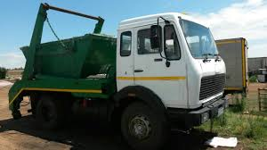 Skip/Waste Trucks And Bins For Sale | Junk Mail Demand Grows For Food Waste Collection Trucks Biocycle New Style Isuzu Arm Roll Garbage Truck With Hook Lift Systemisuzu Hybrid Now On Sale In Us Saving Fuel While Hauling 2015mackgarbage Trucksforsalerear Loadertw1160292rl Mcneilus Celebrates 25 Years In The Refuse Industry Forester Network Nyc Sanitation Rear Loader Morethantrucks 2015 Peterbilt 337 W 20 Yd Newway Youtube 2012freightlinergarbage Loadertw1160285rl First Gear Ebay Best Resource 2000 Npr Wayne Tomcat Sallite Side Load For Mack Garbage Trucks For Sale Heil Halfpack Freedom Front Trash
