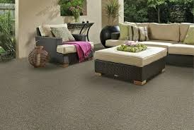 Walmart Canada Patio Rugs by 3x5 Rugs Home Depotoutdoor Patio Canadian Tire Outdoor Lowes