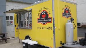 My Cup Overflows Food Truck — Loading Dock Raleigh Proposed Raleigh Ordinance Rezones Food Trucks Abc11com Free Food Trucks The Wandering Sheppard Cut Bait Cafe Raleighdurham Roaming Hunger Events In Durham And Chapel Hill News Obsver All American Truck Zpotes Phoenix Trailer Trad Fayetteville Street Rodeo Photo Recap Happening Moose On Twitter Today 319 Follow Us Lees Kitchen Tacos Al Pastor From Esmeraldas Taco Truck Nc Tacos