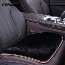 100 Seat Cushions For Truck Drivers Vehemo 46x46 Cm Car Cushion Driver Chair Auto Pad Durable Car