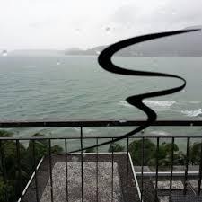 100 Cape Sienna Thailand Phuket Hotel Kamala Bay Kammala Tropical