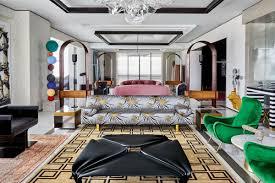 100 Apartment Design Magazine Apartment Archives Essentia