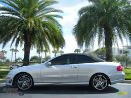 Looking For A Luxury Used Car In Orlando Fl, Craigslist Orlando Fl ... Craigslist Panama City Fl Cars Trucks Top Car Release 2019 20 Florida Wwwtopsimagescom Imgenes De West Palm Beach And Used For Sale By Owner In Sarasota Tampa Tokeklabouyorg Best Image Collection Cheap Nissan Gtr Tpamiami Gold