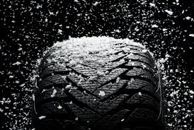 100 What Size Tires Can I Put On My Truck The Best Winter And Snow You Buy Gear Patrol