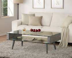 Bobs Furniture Leather Sofa And Loveseat by Furniture Attractive Boyd Discount Furniture Plan Photo