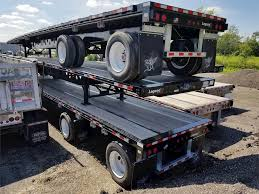 2019 Manac 48 FT FLATBED TANDEM LEGEND SD Flatbed Trailer For Sale ... J Heebink Truck And Trailer Tandem Pack V11 Ets 2 Mods Wylie Growl Marketplace Ads Ford L Series Wikipedia Ets2 Tandem Truck Jobs Without Trailer Youtube Proper Tandems Trucksim 7 Axle Enclosed Trailers Sport Devil Bdf 128 V70 127x Mod For Know How To Slide Your Tandems Ekeri Trailers Addon By Kast V11 131x Trailer Mod Euro Chassis 6x2 Trucks Scs Software