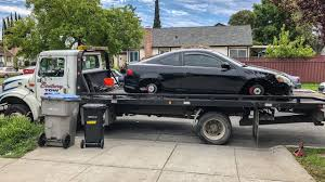 RSX Gets IMPOUNDED With NO WHEELS.. (There Were DAMAGES) - YouTube San Jose Tow Truck Best 2018 Home Atlas Towing Services Recovery Gilroy Ca 40884290 All Pro Many Iegally Parked Rvs In Get Towed And Never Reclaimed Gallo Evolution En Puerto Escuintla 2013 Youtube Companies Santa B L And 17951 Luedecke Gentry Ar Silicon Valley Co Helps Foster Kids Find Work Nbc Bay Area Garbage Truck Crash In Francisco Fouls Evening Commute Man Killed After Crashing Rented Ferrari On Highway 84 Near Woodside Laws Roadside Assistance Brandon Fl Phone Number Yelp