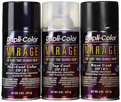 Dupli-Color® MP403 Red/Blue Mirage® Color-Shifting Kit - Dupli-Color® Duplicolor Trg302k Truck Bed Coating Kit Quadratec Rustoleum Automotive 15 Oz Black Spray Paint 6 Coloring Dupli Color Car Lovely Duplicolor Mp403 Redblue Mirage Colorshifting Bak2010 Liner Amazoncom Baq2010 Armor Diy With Rockbumpergrill Paintbed Liner Dodge Cummins Diesel Forum 1951 Ford Floor Pan Replacement Street Tech Magazine Duplicorkrylon Bag100 Truck Bed Coating Profes 5395 Buy Online Kevlar Ute Tray Can Comparison Youtube Using Bed On Entire Body Page 2 Toyota 4runner