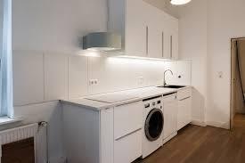 Ikea Küchenschrank Für Waschmaschine Küchenkauf Ikea Metod Unsere Erfahrungen Lackomio