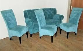 sofa esszimmer möbel gebraucht kaufen ebay kleinanzeigen