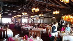 dining room ideas top el tovar dining room grand canyon dining