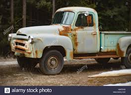 Blue Pickup Truck Stock Photos & Blue Pickup Truck Stock Images - Alamy 1957 A100 Golden Jubilee Old Intertional Truck Parts Sold As130 Flat Bed Auctions Lot 25 Shannons Restorable Binder S110 Ihc Model Acf 170 180 Gas Lpg Sales Brochure Ac First Gear Southern States Oil Gas Intertional R190 S Series Wikipedia Vehicles Specialty Classics Harvester Aseries