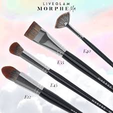MorpheMe May 2019 Brush Club Full Spoilers + Coupon! - Hello ... Latest Liveglam Coupon Codes July2019 Get 50 Off When Morphe Discount Codes Collide Beauty Bay Discount For August 2019 Set 694 15 Piece Wooden Handle W Cheetah Snap Case New Morpheme Brush Club September 2018 Subscription Box Review Free Lowes Coupon Code 10 Off Chase 125 Dollars W Morphe Code Uk June 13 Deals Nils Kuiper Vberne On Twitter My 2 Year Old Sigma Brush Vs A Brushes Hello Subscription Brushes Bar Method Tustin Deals Morphe The Parts Biz