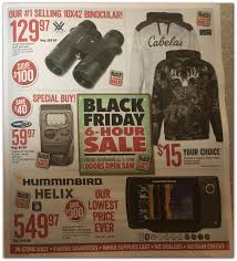 Bass Pro Shops Black Friday Ads, Sales, Doorbusters, Deals ... Bass Pro Shops Black Friday Ads Sales Doorbusters Deals Competitors Revenue And Employees Owler Friday Deals 2018 Bass Pro Shop Google Adwords Coupon Code November Cheap Hotel 2017 Ad Scan Buyvia Black Sale 2019 Grizzly Machine Tools 20 Off James Allen Cabelas Free Shipping Promo Codes November Giveaway Cirque Italia Comes To Harrisburg Coupon Code Dealhack Coupons Clearance Discounts