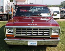 1981 Dodge Ram D150 Sweptline Pickup | Richard Spiegelman | Flickr Directory Index Chryslertrucksvans1981 Trucks And Vans1981 Dodge A Brief History Of Ram The 1980s Miami Lakes Blog 1981 Dodge 250 Cummins Crew Cab 4x4 Lafayette Collision Brings This Late Model Pickup Back To D150 Sweptline Pickup Richard Spiegelman Flickr Power D50 Custom Mighty Pinterest Information Photos Momentcar Small Truck Lineup Fantastic 024 Omni Colt Autostrach Danieldodge 1500 Regular Cab Specs Photos 4x4 Stepside Virtual Car Show Truck Item J8864 Sold Ram 150 Base