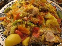 recettes de cuisine d été recette d été légères recettes de cuisine en