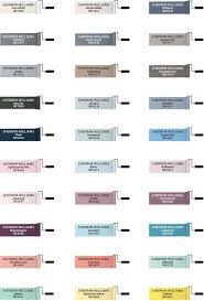 Pottery Barn Living Room Ideas Pinterest by Best 25 Playroom Paint Colors Ideas On Pinterest Blue Room