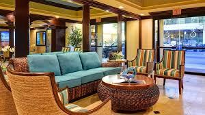 100 Seaside Home La Jolla 3 Incredible Days At The GayFriendly Empress