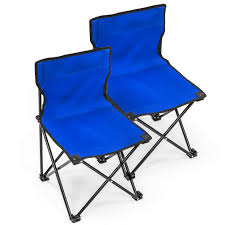 Sorbus Camp Chairs Set With Foldable Frame And Portable Carry Bag, Great  For Camping, Sporting Events, Beach, Travel, Backyard, Patio, Etc (Chair, 2  ... Trademark Innovations 135 Ft Black Portable 8seater Folding Team Sports Sideline Bench Attached Cooler Chair With Side Table And Accessory Bag The Best Camping Chairs Travel Leisure 4seater Get 50 Off On Sport Brella Recliner Only At Top 10 Beach In 2019 Reviews Buyers Details About Mmark Directors Padded Steel Frame Red Lweight Versalite Ultralight Compact For Wellington Event