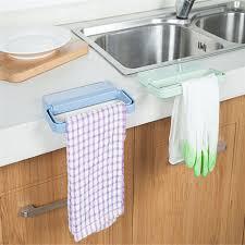 support sac poubelle cuisine maison plus large portable cuisine support de sac poubelle incognito