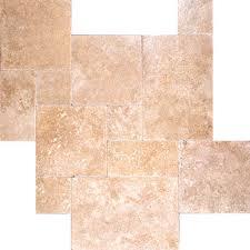 cordoba travertine tile intrepid marble and granite