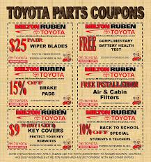 Toyota Parts Coupon Code : Four Star Mattress Promotion Nateryinfo Nixon Coupons Online Page 167 Boscovs Coupon Code October 2018 Audi Personal Pcp Deals Discount Wizard World Recent Sale Shindigz Coupon Code Shindigzcoupons On Pinterest Cool Stickers Banners Bonn Dialogues Shindigz Promo Codes October 2019 Banner Usa Promo Sports Clips Carmel Indiana Ppt Party Decorations Werpoint Presentation Staples Sharpie Zumanity Costume Discounters Promotional Myrtle Beach Firestone 25 Off Printable Haunted Trails First Watch Cinnati Dayton Rd Asos Sale